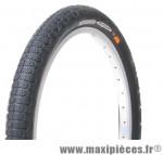 Pneu pour BMX 20x2.125 memphis tr noir (57-406) marque Hutchinson