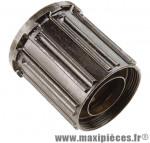 Corps cassette xt760/lx580 9 vitesses marque Shimano - Matériel pour Vélo
