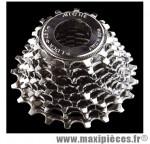 Cassette 10 vitesses adaptable campa 14-25 dents marque Miche - Pièce Vélo
