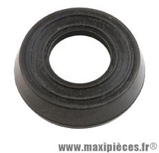 Joint pompe a pied malamut/rush/mirage/big shot marque Zéfal - Matériel pour Cycle