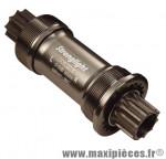 Boitier pédalier isis l108 jp max acier f.bsc marque Stronglight - Pièce Vélo