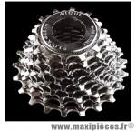 Cassette 10 vitesses adaptable campa 13-26 dents marque Miche - Pièce Vélo