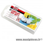 Nécessaire rep/rustine tt15 mini camping marque Tip-Top