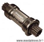 Boitier pédalier isis l113 jp max acier f.bsc marque Stronglight - Pièce Vélo