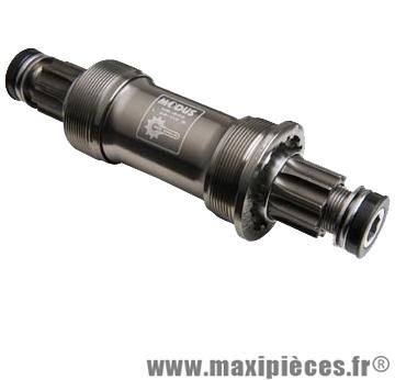 Boitier pédalier isis l108 f.bsc marque Atoo - Matériel pour Vélo