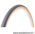 Pneu pour vélo tradi 650x35b urban tr beige/noir (26x1 1/2 - 35-584) marque Hutchinson