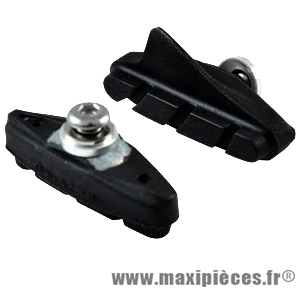 Porte patin route noir type shimano dura ace (paire) marque Atoo - Matériel pour Vélo