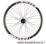Roue route 700 (paire) rs21 argent hg 11/10/9v. 16av/20ar a pneu marque Shimano - Matériel pour Vélo