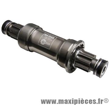 Boitier pédalier isis l118 f.bsc marque Atoo - Matériel pour Vélo
