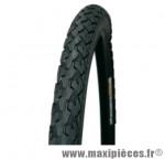 Pneu de VTT 16x1.75 tr country noir (47-305) marque Michelin - Pièce Vélo