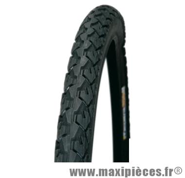 Pneu de VTT 20x1.75 tr country noir (47-406) marque Michelin - Pièce Vélo