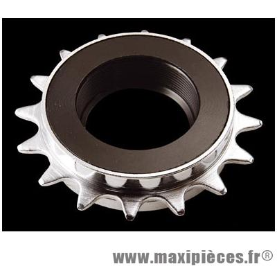 Roue libre 18 dents BMX mx30 marque Shimano - Matériel pour Vélo