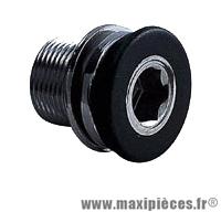 Vis 15mmx100 pour boitier de pédalier à axe Isis/Octalink ou intégré (x1) *Prix spécial !