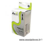 Chambre à air de VTT 16x1.75/2.00 vp marque Atoo - Matériel pour Vélo