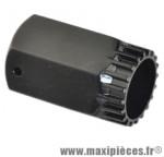 Démonte boitier pédalier octalink/isis marque Var - Accessoire Vélo