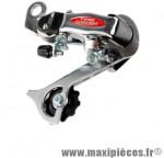 Der VTT arrière 6/7v. visser marque Atoo - Matériel pour Vélo