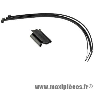 Support DTS émetteur vitesse Pour compteur Sigma bc1106/1606/1760/2006 *Prix spécial !