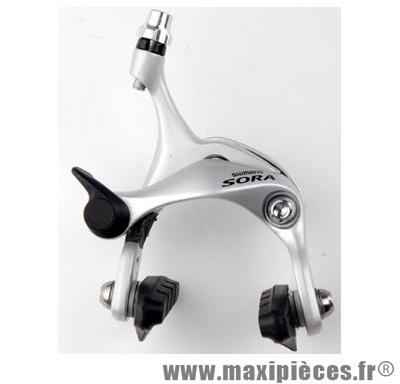 Etrier de frein route sora (ar) marque Shimano - Matériel pour Vélo