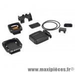 Emetteur/palpeur vitesse (kit) sts pour velo2 (bc16.12/rox 5.0/6.0/1609/1909/2209 marque Sigma - Accessoire Vélo