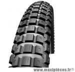 Prix spécial ! Pneu pour BMX 20x2.10 jumpin' jack tr noir (54-406) marque Schwalbe