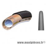Boyau 700x22 giro ts noir/noir (22-622) marque Continental - Accessoire Vélo