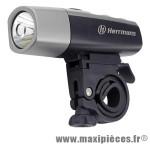 Projecteur pile litewave 6 lux 1 watt av.piles marque Herrmans - Pièce Vélo