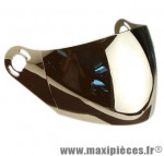 Socquette coolmax bleu/blanche 44/47 (paire) marque GIST - Casque Vélo pour cycliste