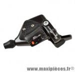 Prix spécial ! Commande de vitesses SunRace 8 vitesses trigger droite VTT