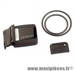 Emetteur/palpeur vitesse sts ss fil (bc 12.12/14.12/16.12/rox/1009/1609/1909/2209 marque Sigma - Accessoire Vélo
