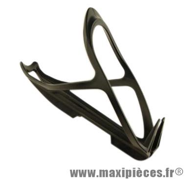 Porte bidon x-one noir 30 grammes marque Roto - Accessoire Vélo