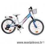 Vélo pour enfant 20