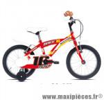 Vélo pour enfant 16