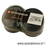 Chambre à air de VTC 700x28/35 vs (lot de 2) prix net marque Hutchinson