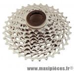 Cassette 10 vitesses og1030 x5/x7 11-32 dents marque Sram - Pièce Vélo
