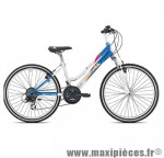 Vélo pour enfant 24