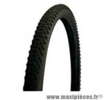 Pneu de VTT 29x2.10 noir (54-622) marque Deli Tire
