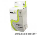 Chambre à air de poussette 10x2.00 vs marque Atoo - Matériel pour Vélo