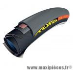 Boyau 700x21 s3 lite noir 215g (tpi 120) (21-622) marque Tufo - Matériel pour Vélo