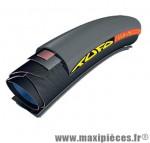 Boyau 700x21 c s3 lite pour jante a pneu noir 280g (21-622) marque Tufo - Matériel pour Vélo