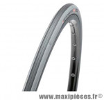 Pneu de VTT 29x2.00 ts x king performance tub ready noir 615 grammes (52-622) marque Continental - Accessoire Vélo
