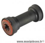 Cuvette intégré press fit bb86/92 gxp VTT (41x24/22) marque Truvativ - Pièce Vélo