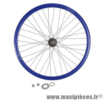 roue flip flop pas cher