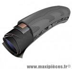 Boyau 700x22 élite pulse noir 230g (tpi 210) (22-622) marque Tufo - Matériel pour Vélo