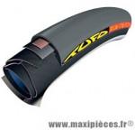 Boyau 700x19 s3 lite noir 195g (tpi 120) (19-622) marque Tufo - Matériel pour Vélo