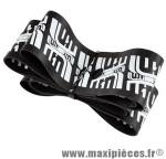 Fond de jante 20x1.75 BMX (largeur 34mm) très résistant - Accessoire Vélo Pas Cher