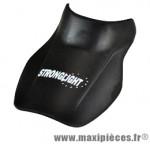 Bavette garde boue 35-48mm marque Stronglight - Pièce Vélo