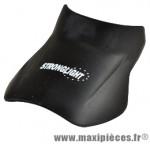 Bavette garde boue 50-54-60mm marque Stronglight - Pièce Vélo