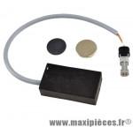 Boitier électronique/bloc cdi hi-speed e-bike/vae bosch active/performance line cx marque Polini - Matériel pour Vélo