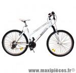 Vélo VTT 26