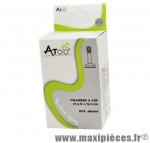 Chambre à air de VTT 27.5x1.75/2.00 vs marque Atoo - Matériel pour Vélo